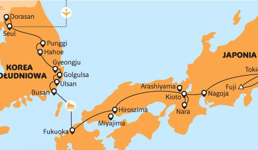 korea poludniowa i japonia yin i yang 2243 78422 96977 542x452