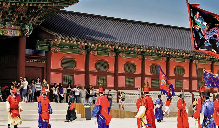 korea poludniowa i japonia yin i yang 2243 56777 40397 1920x730