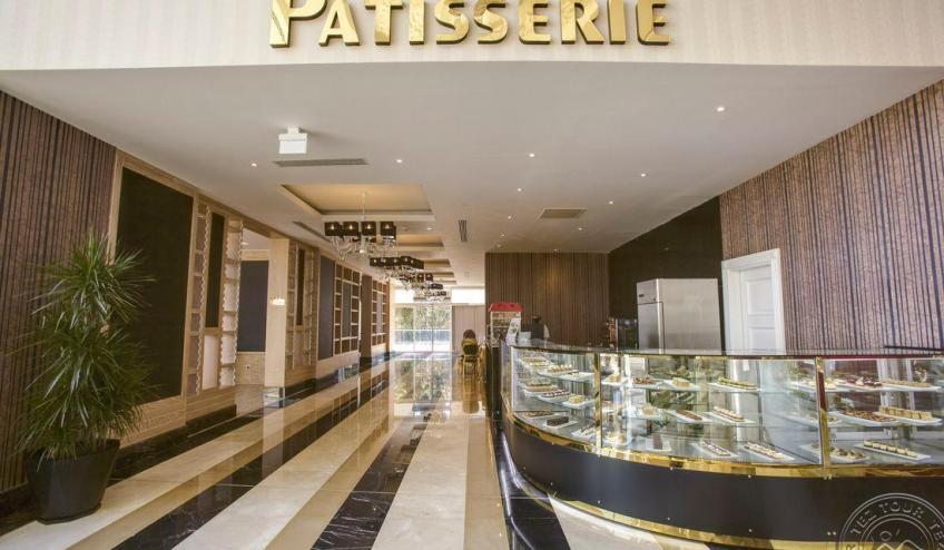 PATISSERIE1 5685