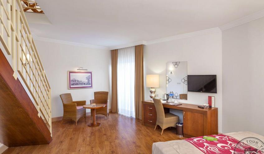 bdecAntedon dubleks suite family room03   Kopya 9042