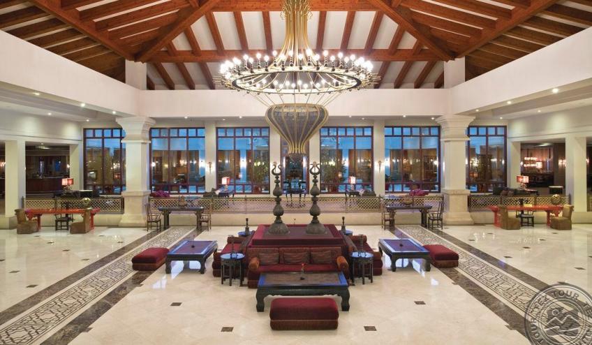 ac53Antedon lobby entrance   Kopya 4422