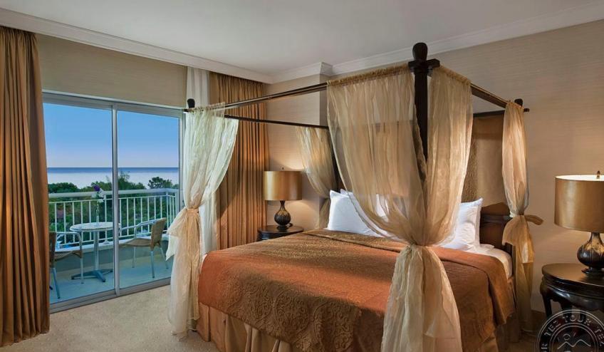 0fe1Antedon king suite room01   Kopya 1649
