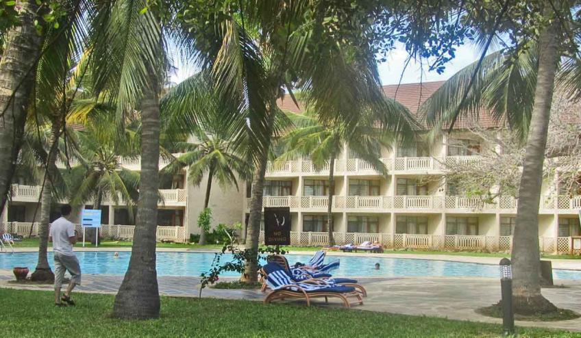 amani tiwi beach resort kss kenia 951 64985 62559 1920x730