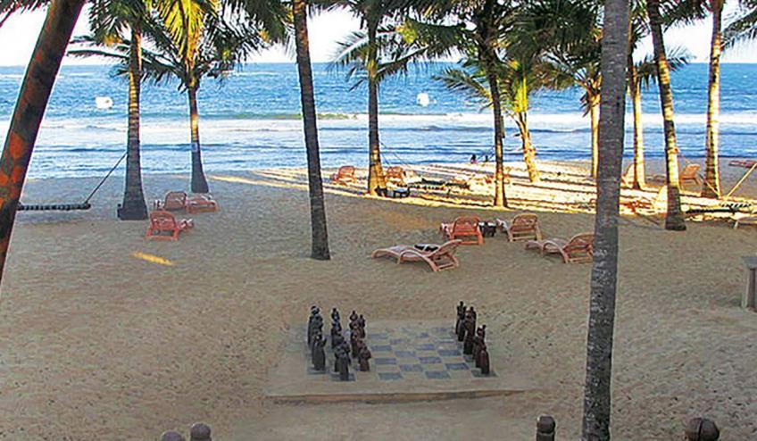 amani tiwi beach resort kss kenia 951 67051 67168 1920x730