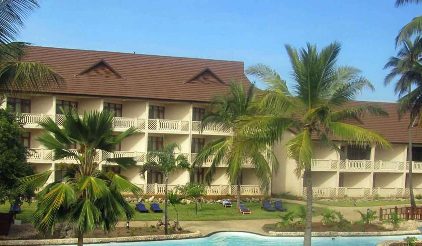 amani tiwi beach resort kss kenia 951 64983 62555 1920x730