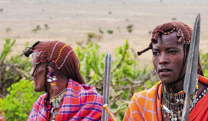 kenia i tanzania w poszukiwaniu zrodel nilu 2360 58799 44299 1920x730