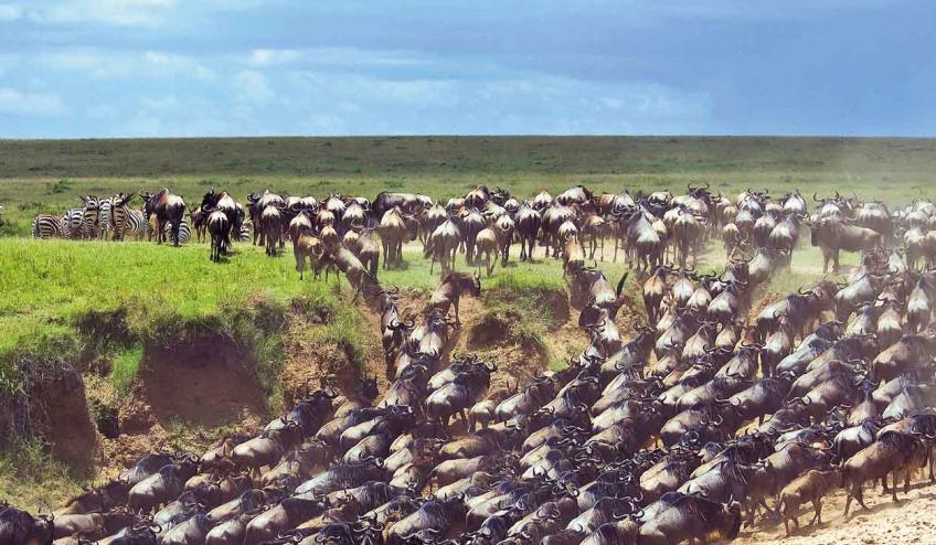kenia i tanzania w poszukiwaniu zrodel nilu 2360 58800 44301 1920x730