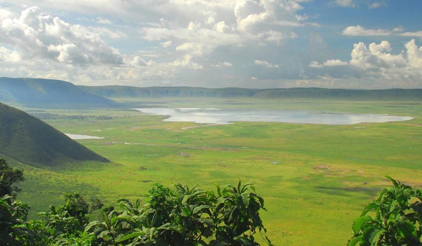 kenia tanzania i zanzibar safari z wypoczynkiem 266 103319 152465 1920x730