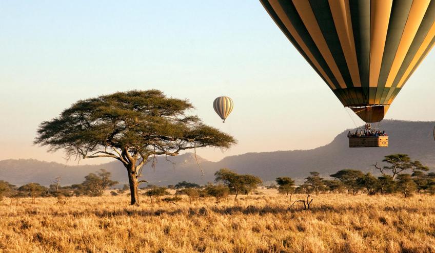 kenia tanzania i zanzibar safari z wypoczynkiem 266 103322 152471 1920x730