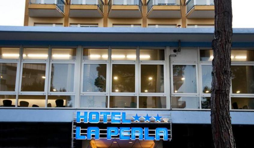 Hotel Perla GRP1783 191