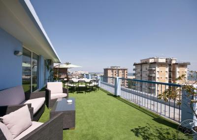 Hotel Perla GRP1656 4972