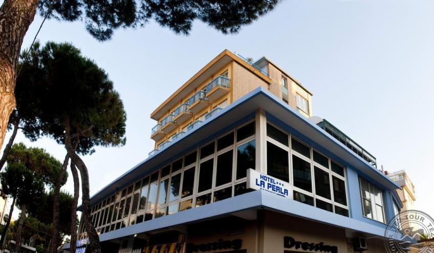 Panoramica Hotel Perla 3 4125