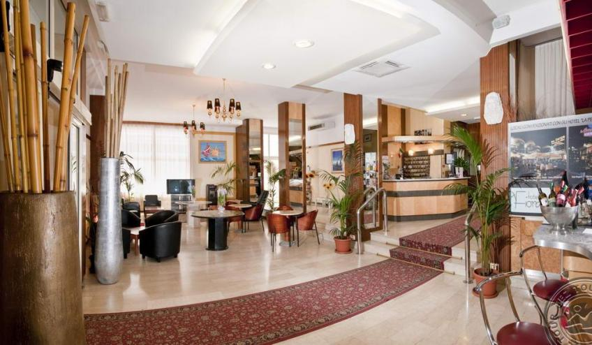 Panoramica Hotel Perla 1 7448