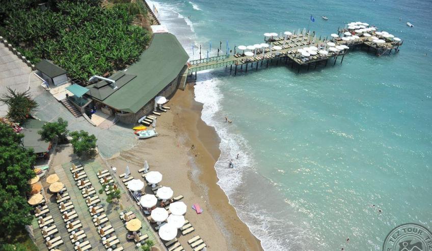beach2 4686