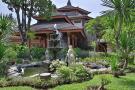 INDJAYAKAR LEGA JH Bali Outdoor 24