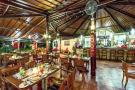INDJAYAKAR LEGA Virtual Tour JH Bali  restaurant