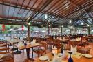 INDJAYAKAR LEGA Restaurant 1