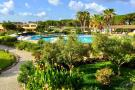 piscina alto  5812