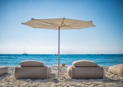 Beach  6  3926