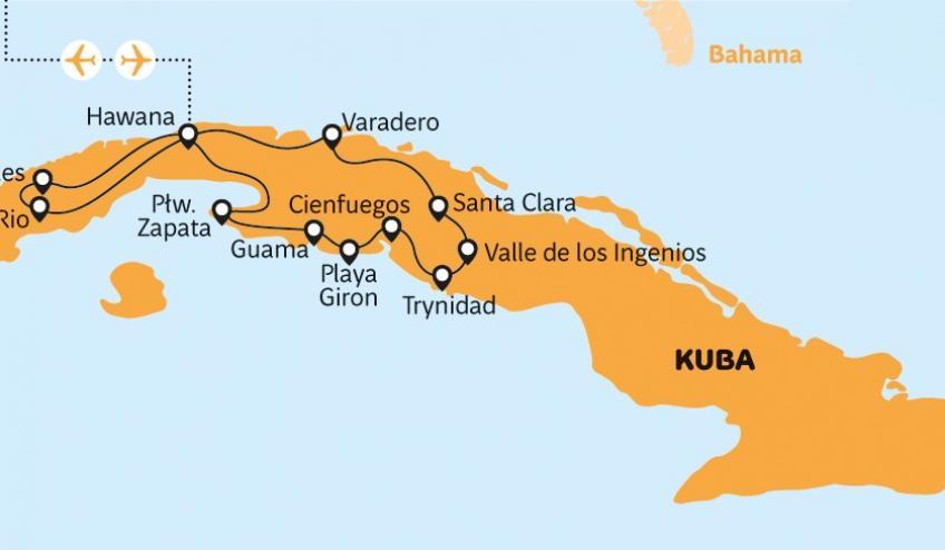 kuba wyspa jak wulkan goraca 66 104889 156242 542x452