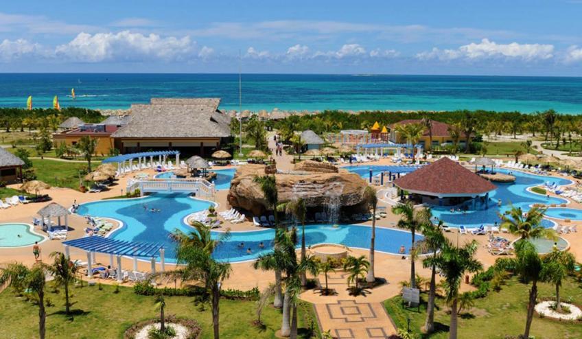 iberostar laguna azul kuba varadero 77 71291 80513 1920x730