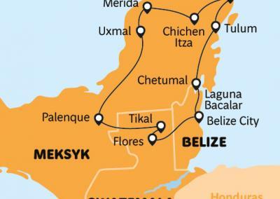 zaginione miasta majow meksyk gwatemala i belize 1320 106259 159134 542x452