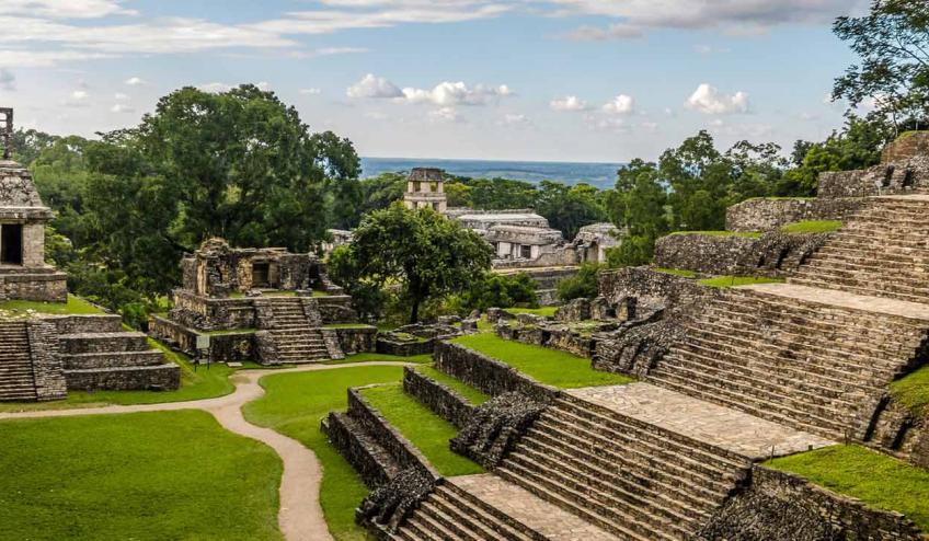 zaginione miasta majow meksyk gwatemala i belize 1320 101955 149540 1920x730