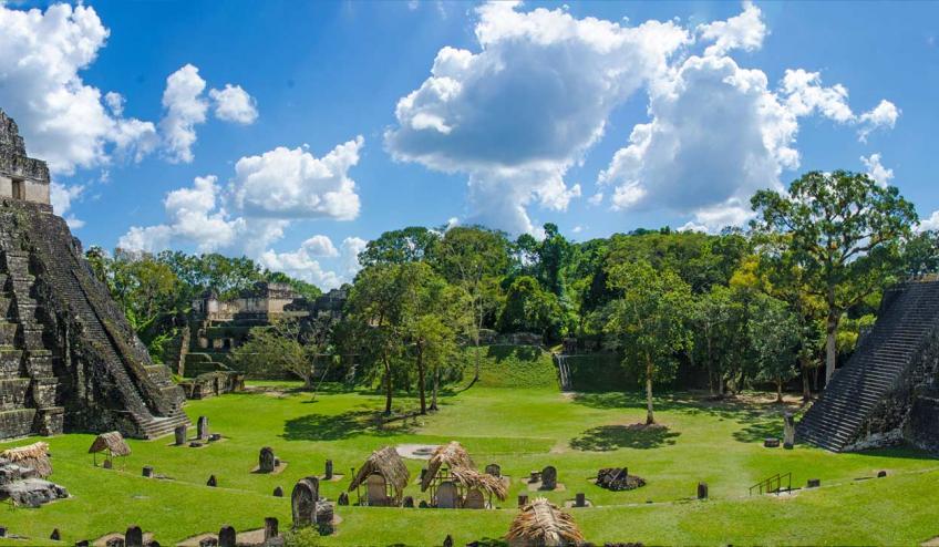 zaginione miasta majow meksyk gwatemala i belize 1320 90741 123500 1920x730