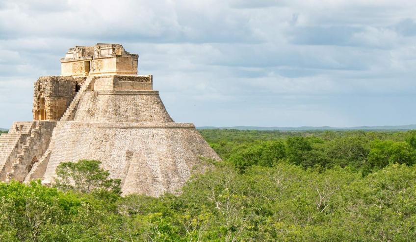 zaginione miasta majow meksyk gwatemala i belize 1320 101957 149544 1920x730