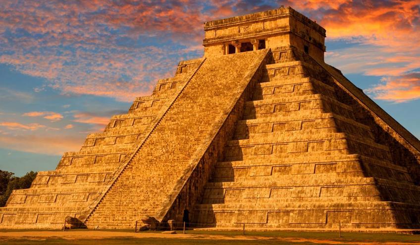 zaginione miasta majow meksyk gwatemala i belize 1320 101953 149536 1920x730