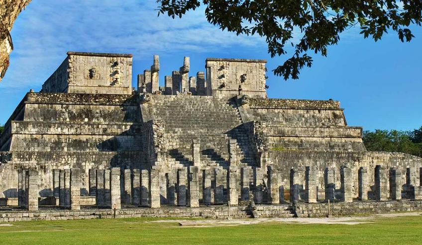 zaginione miasta majow meksyk gwatemala i belize 1320 90738 123494 1920x730