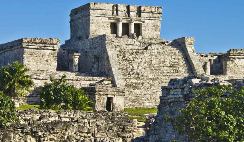 zaginione miasta majow meksyk gwatemala i belize 1320 57957 42285 1920x730