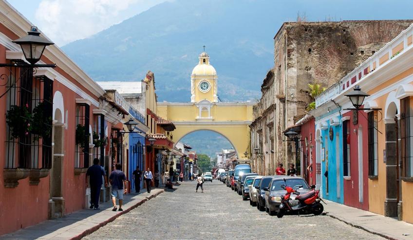zaginione miasta majow meksyk gwatemala i belize 1320 90739 123496 1920x730