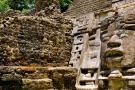 zaginione miasta majow meksyk gwatemala i belize 1320 106002 158619 1920x730
