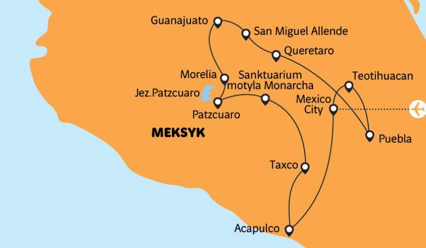 meksyk kolonialny 70 106771 160281 542x452