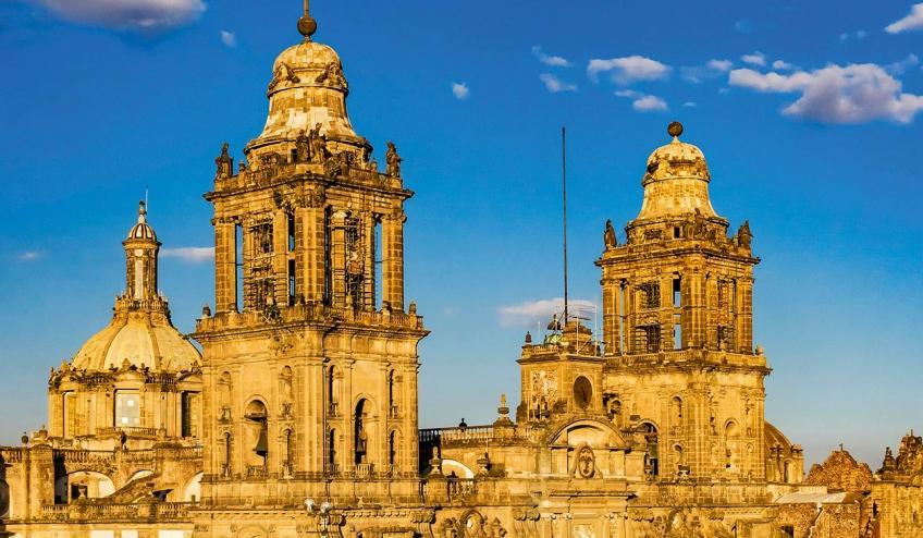 meksyk kolonialny 70 107058 160838 1920x730