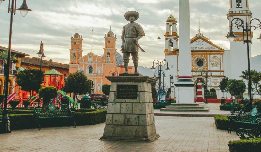 meksyk kolonialny 70 108702 164573 1920x730