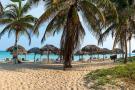 gran caribe sun beach kuba varadero 79 106091 158797 1920x730