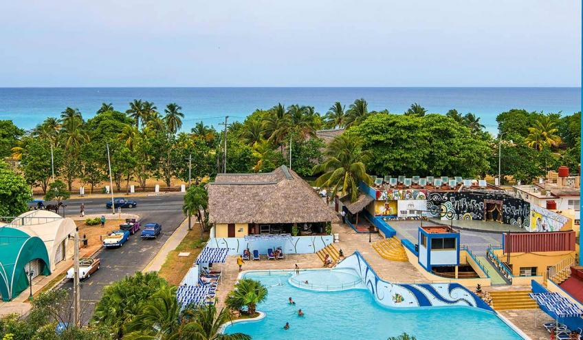 gran caribe sun beach kuba varadero 79 106089 158793 1920x730