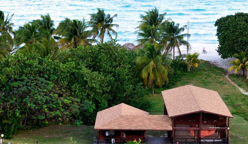 gran caribe sun beach kuba varadero 79 68237 71352 1920x730