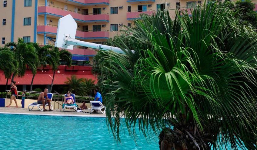 gran caribe sun beach kuba varadero 79 68238 71354 1920x730