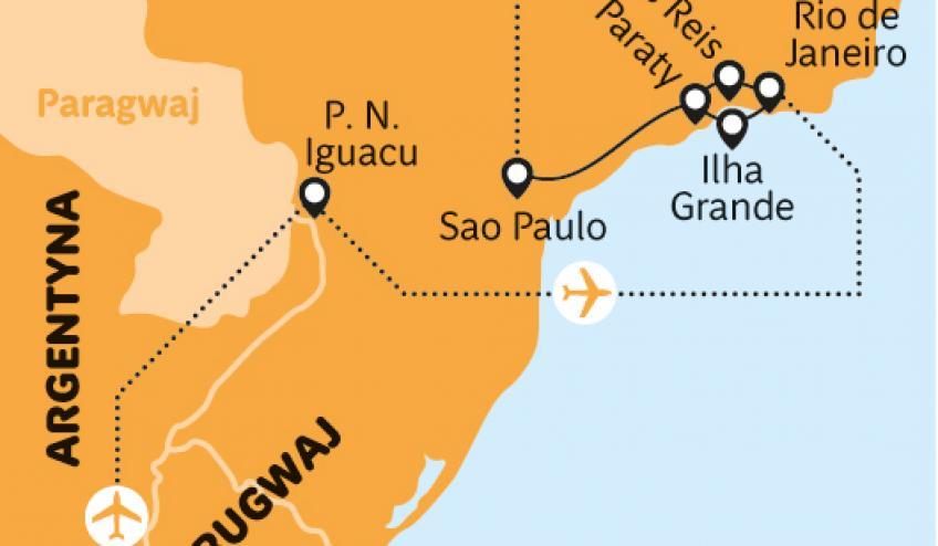 argentynskie tango i samba rio de janeiro 41 105803 158223 542x452