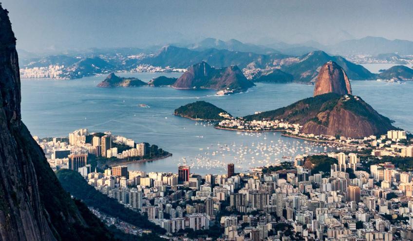argentynskie tango i samba rio de janeiro 41 102965 151657 1920x730