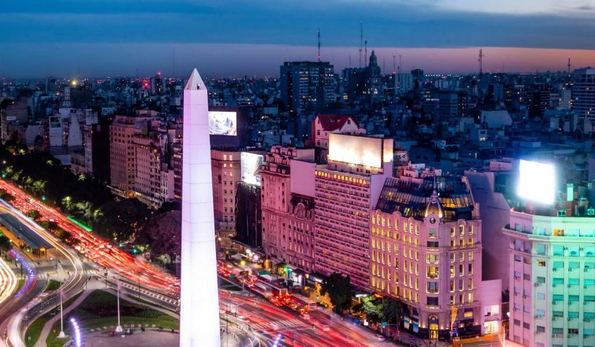 argentynskie tango i samba rio de janeiro 41 102970 151667 1920x730