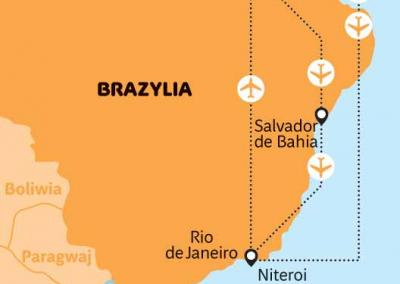 brazylia polnocna 4450 98761 142524 542x452