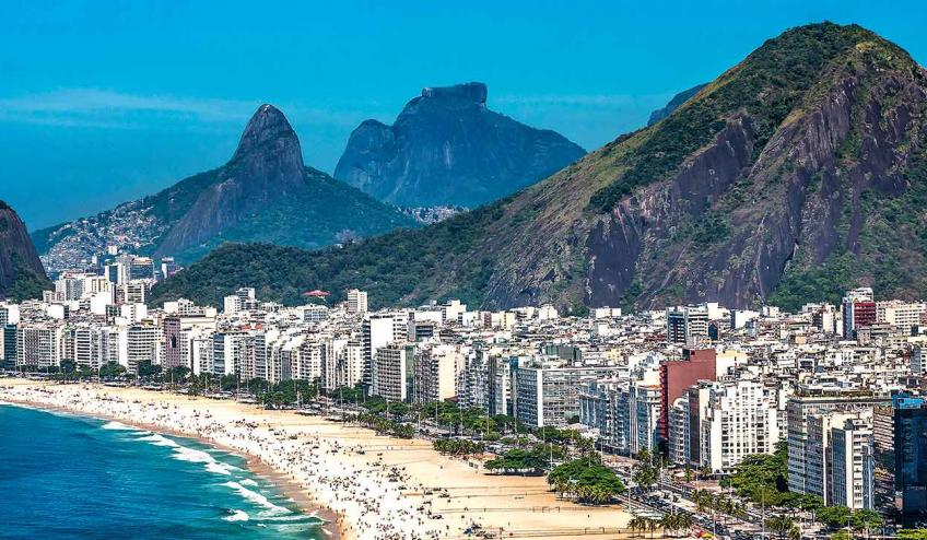 brazylia polnocna 4450 98704 142413 1920x730