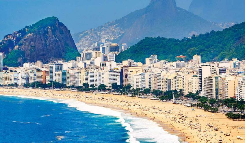 brazylia polnocna 4450 98705 142415 1920x730