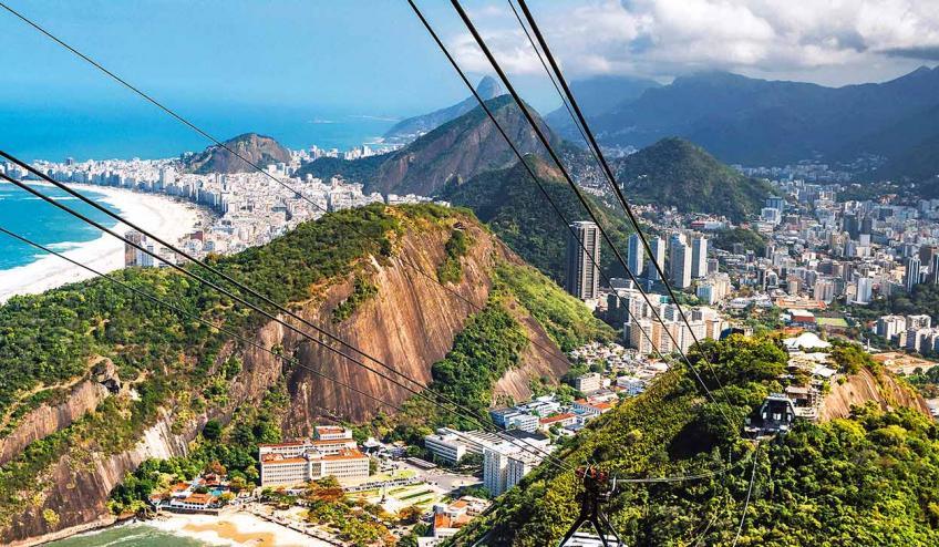 brazylia polnocna 4450 98706 142417 1920x730
