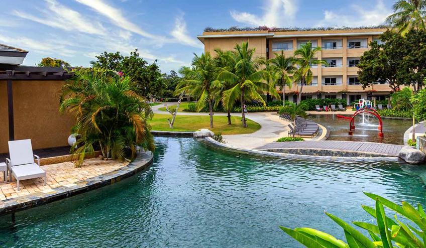 be grand resort filipiny bohol 5061 126335 276216 1920x730