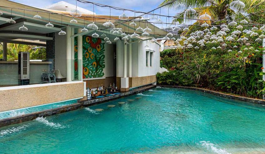 be grand resort filipiny bohol 5061 126336 276219 1920x730